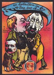 Viticole 1911 vu Janick 1).jpg
