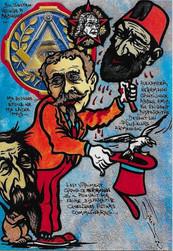 Arménie 159.Coll J.D.Tirage 30 ex.jpg