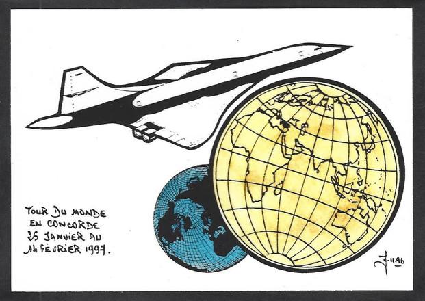 Concorde (1).jpg