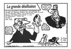 Scan Chirac 1995-9.png