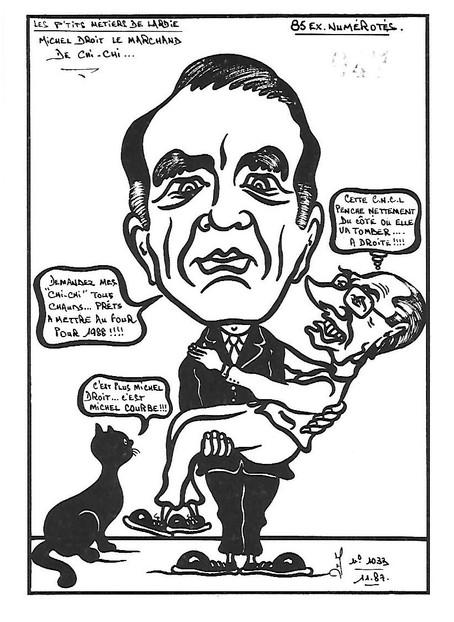Scan Chirac 1987-41.jpg