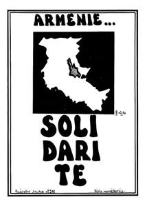 Arménie 74.Coll J.D..jpg