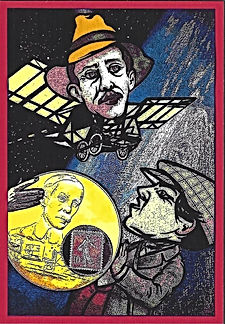 Santos Dumont Latham (3).jpg