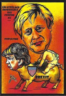 Johnson Boris (2).jpg