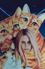 Bardot 85.Tirage 100 ex..jpg