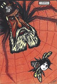 araignée (4).jpg