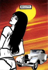 Automobiles 14.Coll J.D.Tirage 15 ex..jp