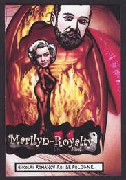 série_Marilyn_royalty_(11).jpg