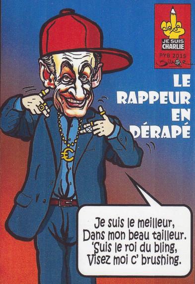 Sarkozy (12) (1).jpg