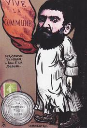 Commentry-La commune (2).jpg