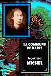 La Commune Louise Michel.jpg