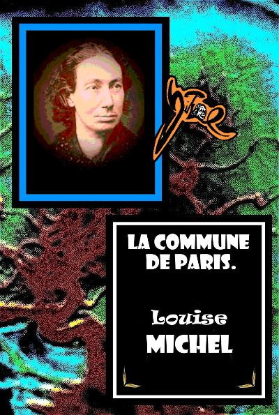 La Commune Louise Michel.jpg