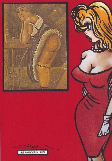 Fanny (7).jpg