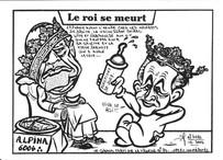 Scan Le grand parti 70.jpg