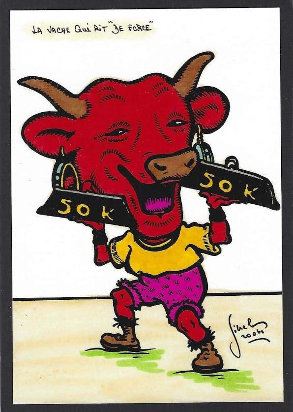 Rabier Vache qui rit (4).jpg