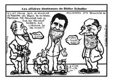 Scan Chirac 1995-3.png