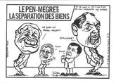 Scan_La_chaîne_27.jpg