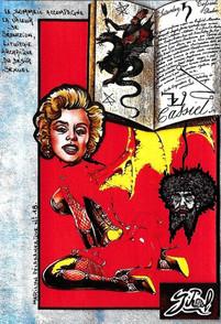 Marilyn Péladanesque 18.Coll J.D..jpg