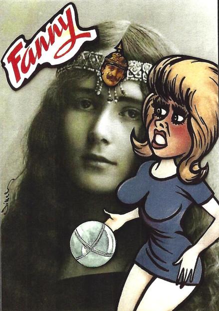 Pétanque-Fanny (7).jpg