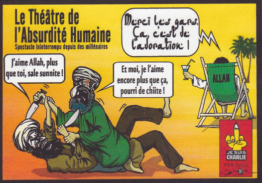 Islamistes%20(23)_edited.jpg