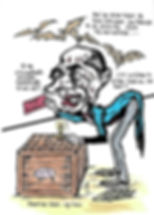 Scan Chirac 2001-73.jpg