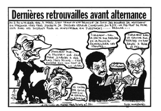 Scan Chirac 1993-4.png