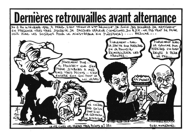Scan Chirac 1993-4.png