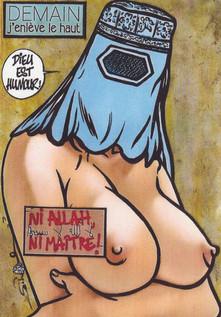 Islamistes (9).jpg