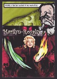 série Marilyn royalty (7).jpg