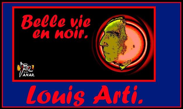 Arti Louis.jpg