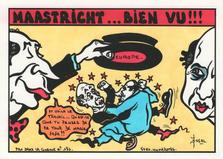 Scan Chirac 1992-3b.png