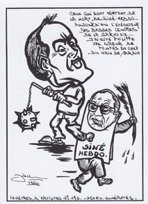 Siné Val (5).jpg