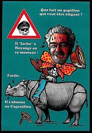 Rhinocéros 81.Coll J.D..jpg