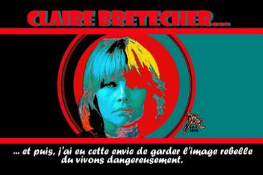 Bretecher Claire.jpg