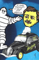 Michelin O'Galop (3).jpg