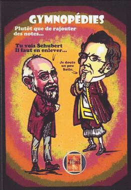 Satie-Schubert (2).jpg