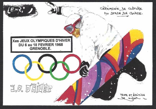 Lenzi JO de Grenoble (11).jpg