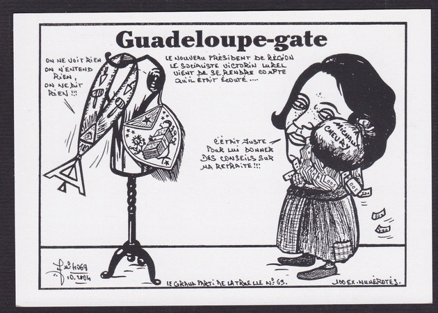 Guadeloupe (3).jpg