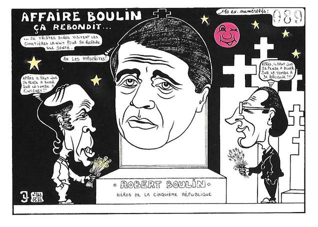 Scan Chirac 1983-17.jpg