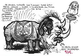 Rhinocéros 107.Coll J.D..jpg