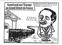 Scan Le grand parti 108.jpg