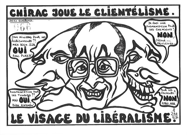 Scan Chirac 1987-4.jpg