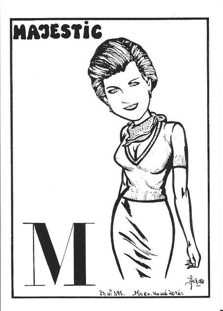 Scan Diana m.jpg