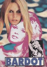 Bardot 91.Tirage 15 ex..jpg