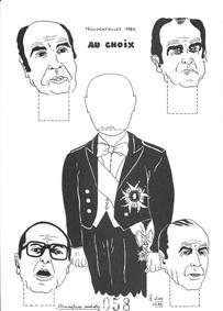 Scan Chirac 7.    04-1981.jpg