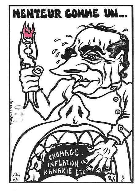 Scan Chirac 1986-16.jpg