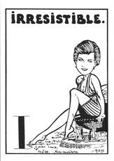 Scan Diana i.jpg