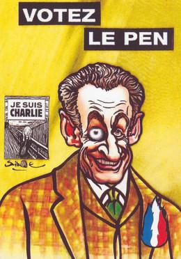 Sarkozy (22).jpg