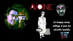 Avoine (2)