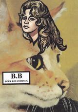 Bardot 136.Tirage 5 ex..jpg